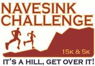 Navesink Challenge