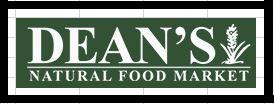 Dean's Market