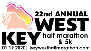 Key West Half Marathon & 5k