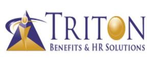 Triton BHRS