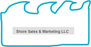 Shore Sales & Marketing, Toms River