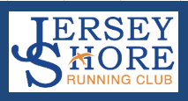 Jersey Shore Running Club