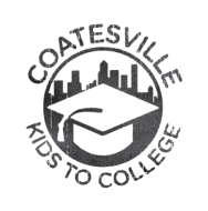 5K for Pre-K to College in Coatesville