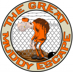 The Great Muddy Escape