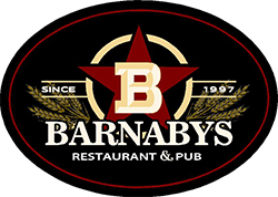 Barnaby's West Chester