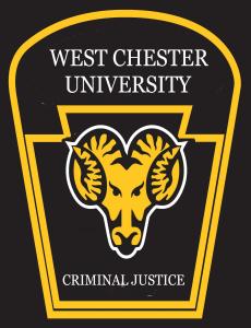 Criminal Justice Student Association