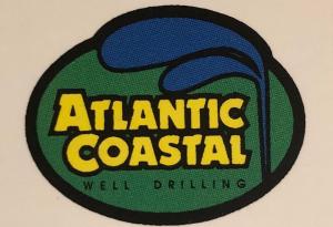 Atlantic Coastal Well Drilling