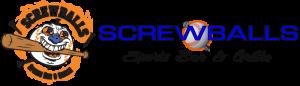 Screwballs Sports Bar & Grille