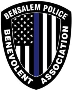 Bensalem Police Benevolent Association