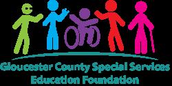 Gloucester County Autism 5k