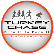 Turkey Chase