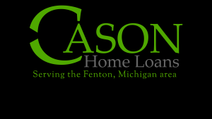 Cason Home Loans of Fenton