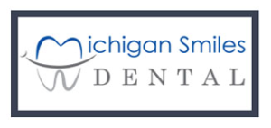 Michigan Smiles Dental