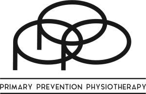 Primary Prevention Physiotherapy