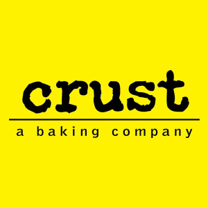 CRUST a baking company