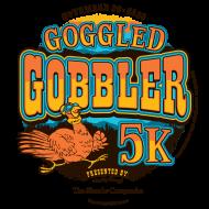 2020 Goggled Gobbler 5k