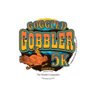 2021 Goggled Gobbler 5k