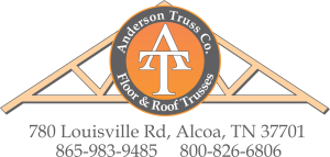 Anderson Truss Company