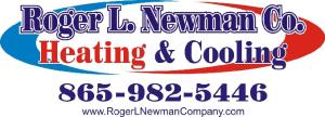 Roger L. Newman