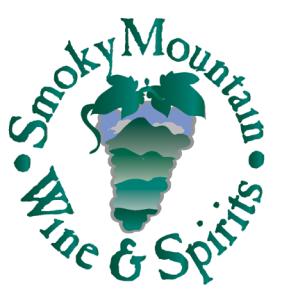 Smoky Mountain Wine and Spirits