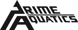 Prime Aquatics