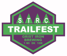 Southern Tier Trail Fest at Grist Iron