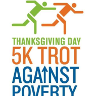 12th Annual Trot Against Poverty 5K