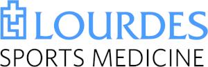Lourdes Sports Medicine