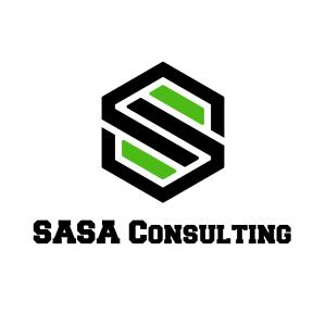 SASA Consulting