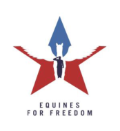 Equines For Freedom 3rd Annual 5K Run/Walk