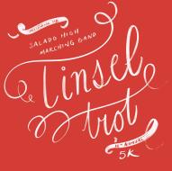 Salado Band Tinsel Trot 5K