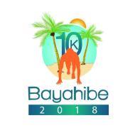 10K Bayahibe