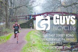 Guy's Bikes