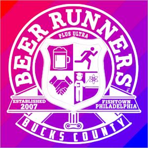 Bucks County Beer Runners