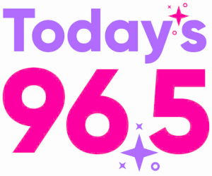 Today's 96.5