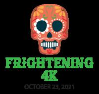 Frightening 4K