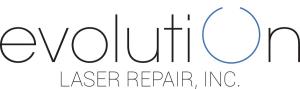 Evolution Laser Repair