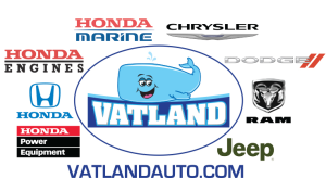 Vatland Auto Group
