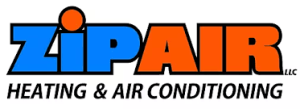 Zip Air LLC