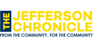 Jefferson Chronicle