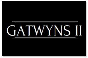 Gatwyns