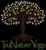 Tru Nature Yoga