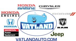 Vatland Auto Group