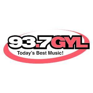 93.7FM GYL
