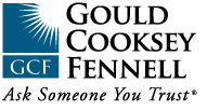 Gould, Cooksey, Fennell Law Firm