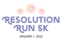 Resolution Run 5K