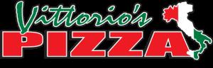 Vittorio's Pizza