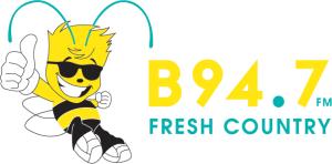 B94.7FM