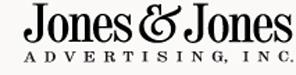 Jones & Jones Advertising