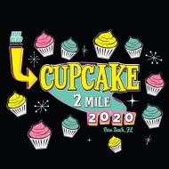 Cupcake 2 Mile
